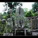 JAPAN - Kyoto - Hidden Shrine