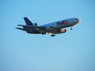fedex express | by pbo31