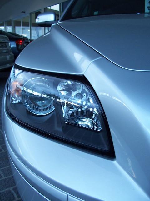 Bellbowrie Motors Car Wash