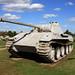 BI716 Panzer V