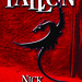 FALLON_COVER_1-1 nick