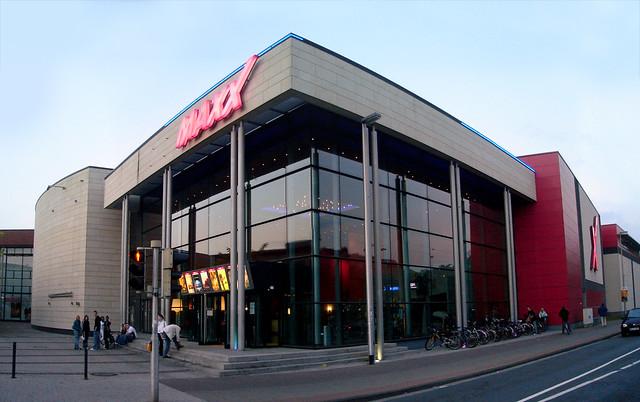 Kino Delmenhorst