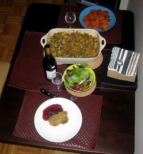 Thanksgiving Turkey Veggie Tray Recipe Food Com