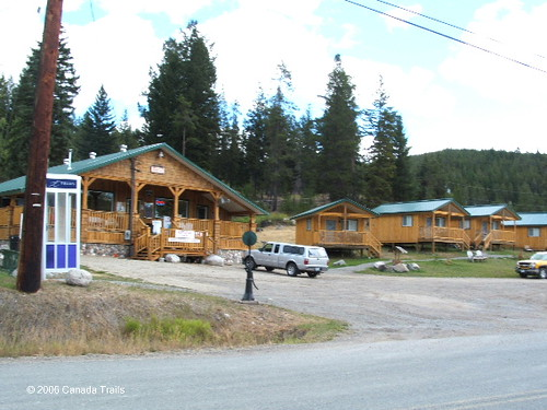 Three Lakes Restaurant Ware Herts