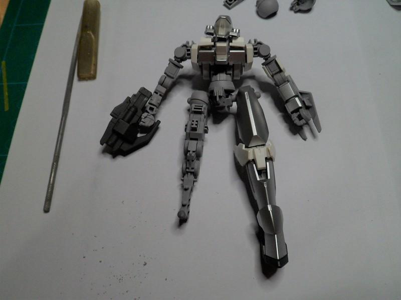 Défi moins de kits en cours : Diorama figurine Reginlaze [Bandai 1/144] *** Nouveau dio terminée en pg 5 - Page 2 28731127437_beaf6f53e8_c