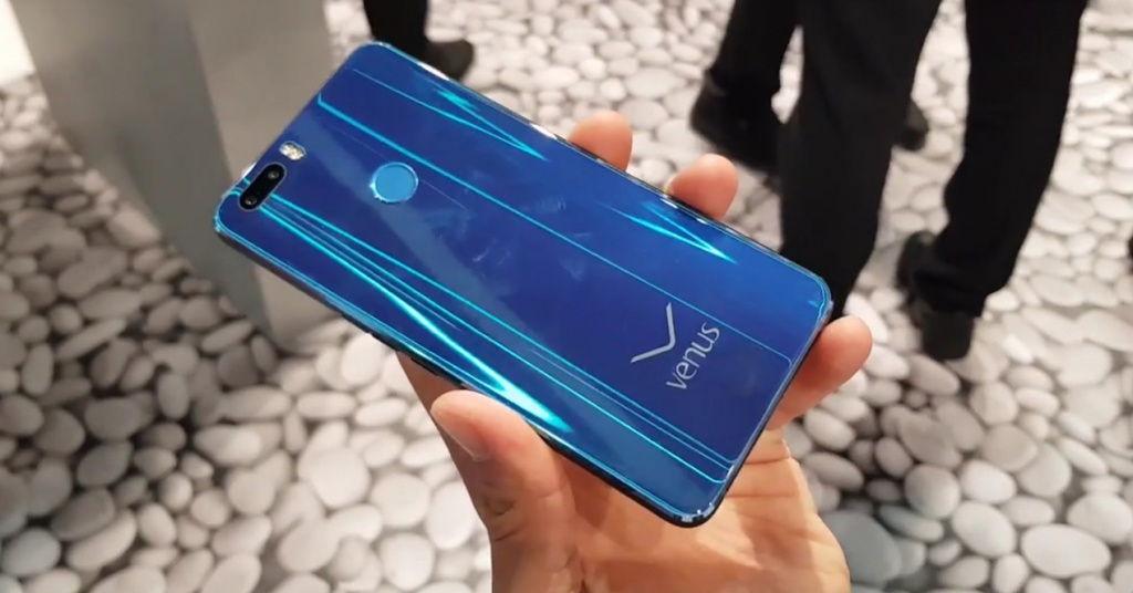 Éste es el anti iPhone que potenciará Turquía para boicotear a EEUU