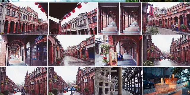 kinh nghiệm du lịch Đài Loan