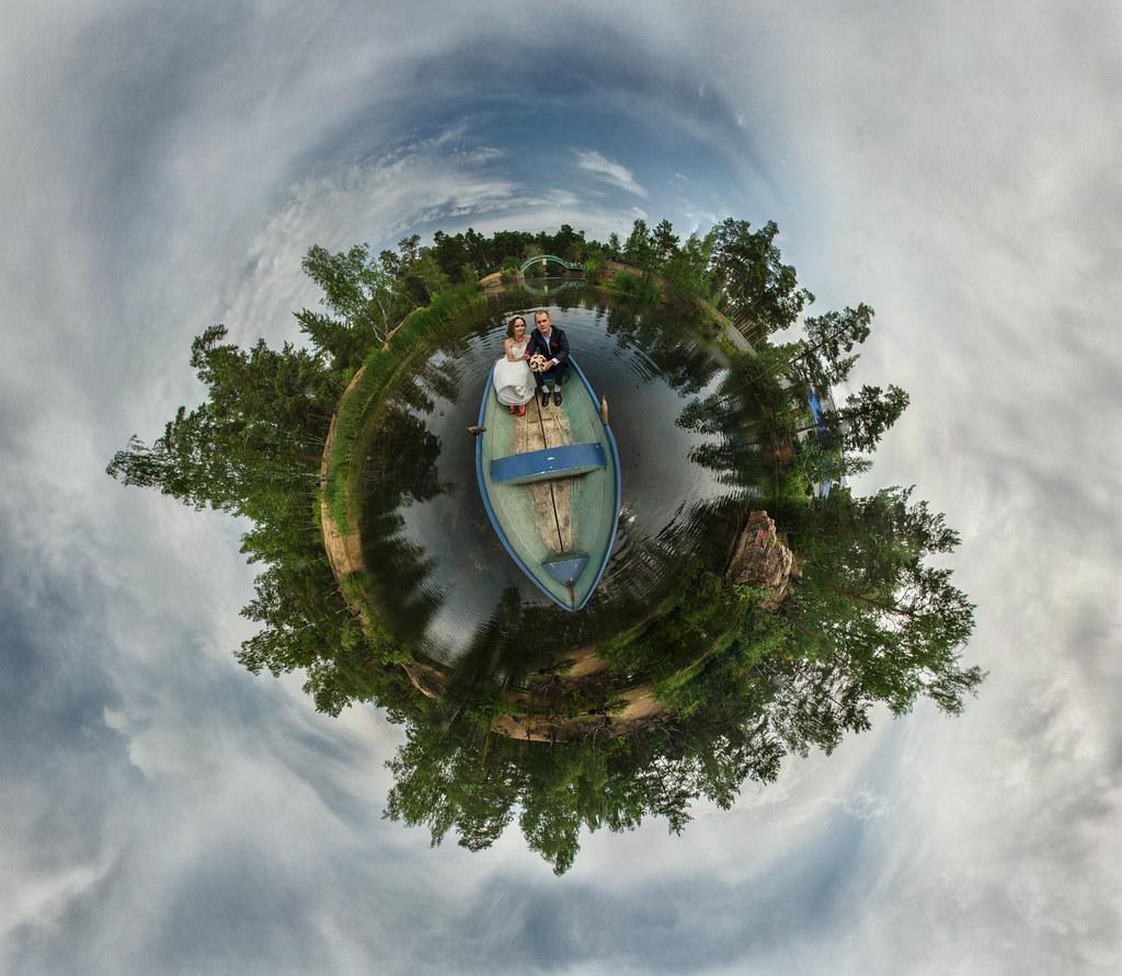 видеограф на свадьбу Челябинск съёмка на квадрокоптер в Челябинске