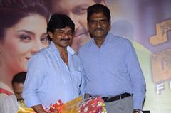 Pantham Movie Successmeet Stills