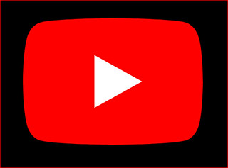 youtube-video-play-button | by ricoramiro