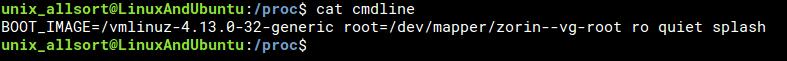 linux-command-line-3