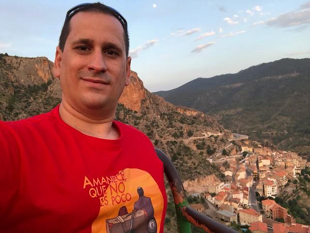 Sele en Aýna (Albacete)