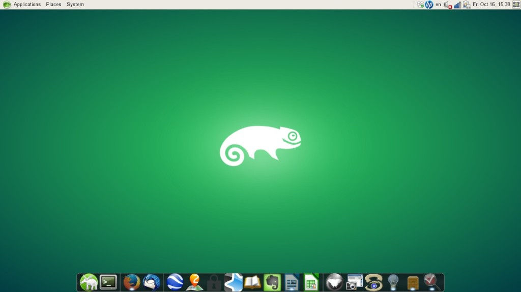 suse-linux-and-opensuse-leap-to-offer-better-support-for-arm-systems-using-efi