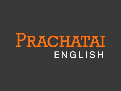 Prachatai English