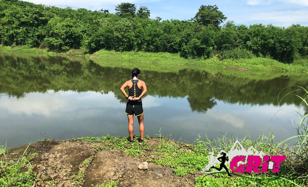 GRiT 2018: Girls Running In Trails - Pinoy Trails   The Trail is Our  Playground