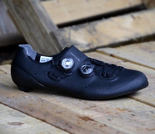 Shimano S Phyre Mtb Shoes
