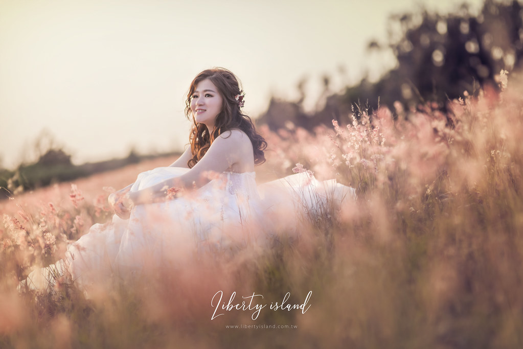 台南婚紗店推薦,婚禮紀錄