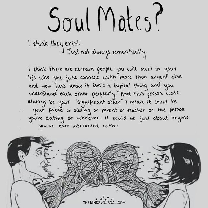 Love Finding Quotes About Never: Soulmate And Love Quotes: Finding The Love Of Your Life Ha