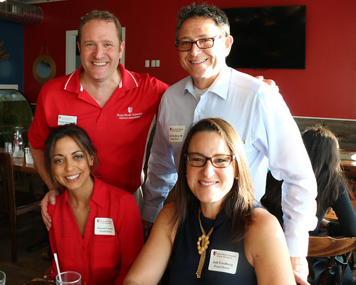 Long Island New Grad Welcome 2018 | by Stony Brook Advancement
