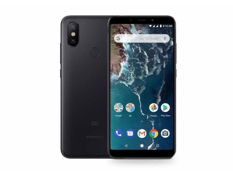 Xiaomi-Mi-A2-2