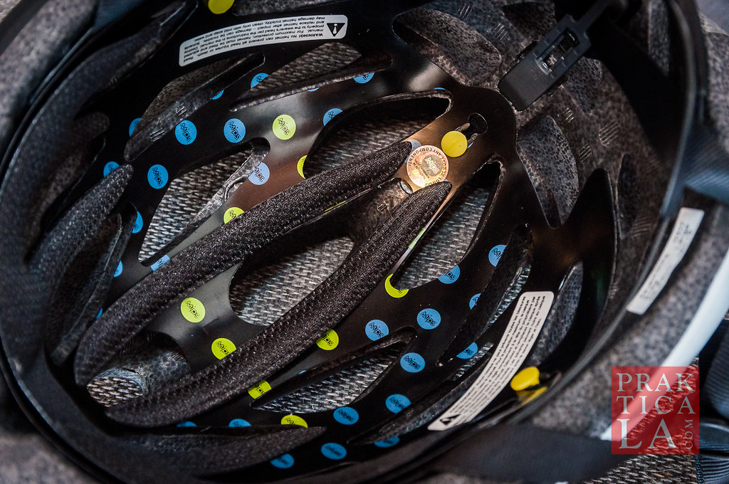 giro savant mips helmet review