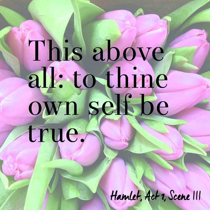 Positive Quotes Best Shakespeare Quotes Positive Quotes Flickr