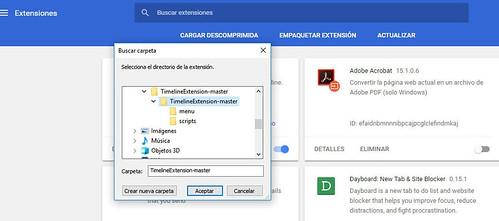 Chrome-historial-01