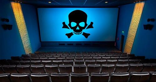 pirateria-cine
