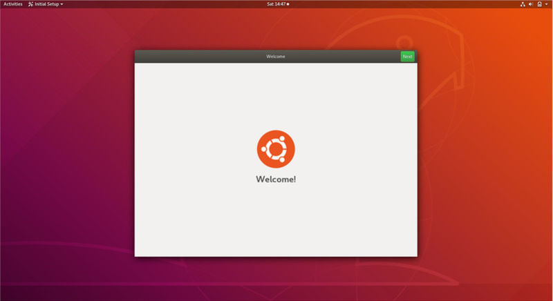 vanilla-gnome-in-ubuntu-18-04
