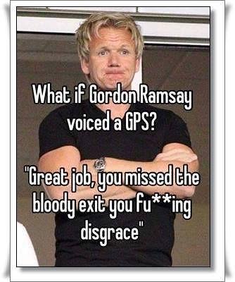 Funny Quotes Gordon Ramsay Funny Funny Quotes QUOTA Flickr Impressive Gordon Ramsay Quotes