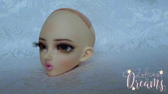 ***Zofias  Dreams Face Ups***  FERMÉE - Page 4 40935883664_5aa3c21555_z