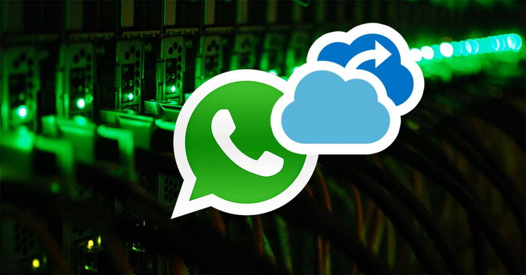 whatsapp-copia-seguridad-nube