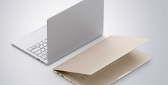 xiaomi-mi-laptop-air