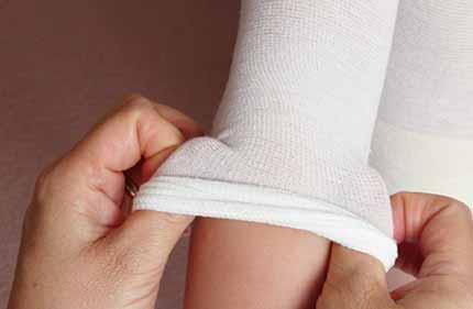 異位性皮膚炎不只是皮膚發炎,這是基因、遺傳問題!如果皮膚的保水度夠,異位性皮膚炎其實就可以得到控制。