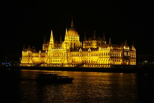 Budapest by night_II | by No Nonsense Rocinante