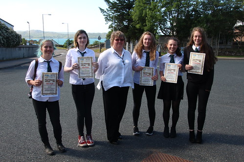 Rotary Club Photography Competition | by Gairloch High