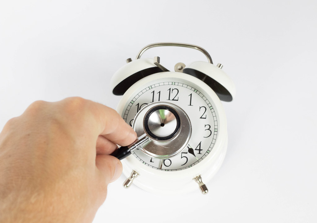 stethoscope and clock stock photos fotos download flickr