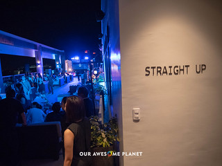 Straight Up PArty-25.jpg | by OURAWESOMEPLANET: PHILS #1 FOOD AND TRAVEL BLOG