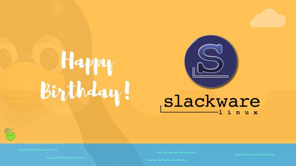 slackware-birthday