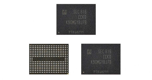 Samsung-Electronics-Fifth-generation-V-NAND1