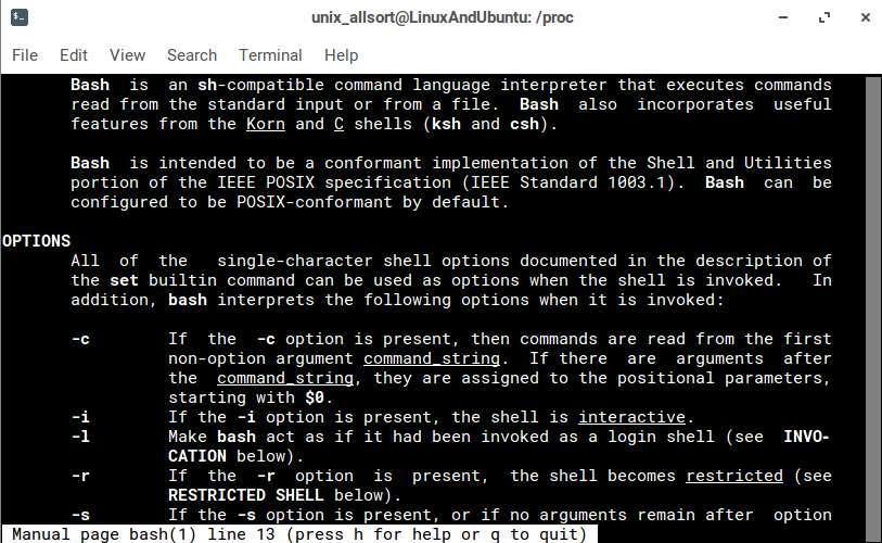linux-command-line-5