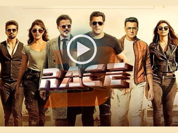 Race 3 2018 HINDI MOVIE ONLINE WATCH 123MOVIES