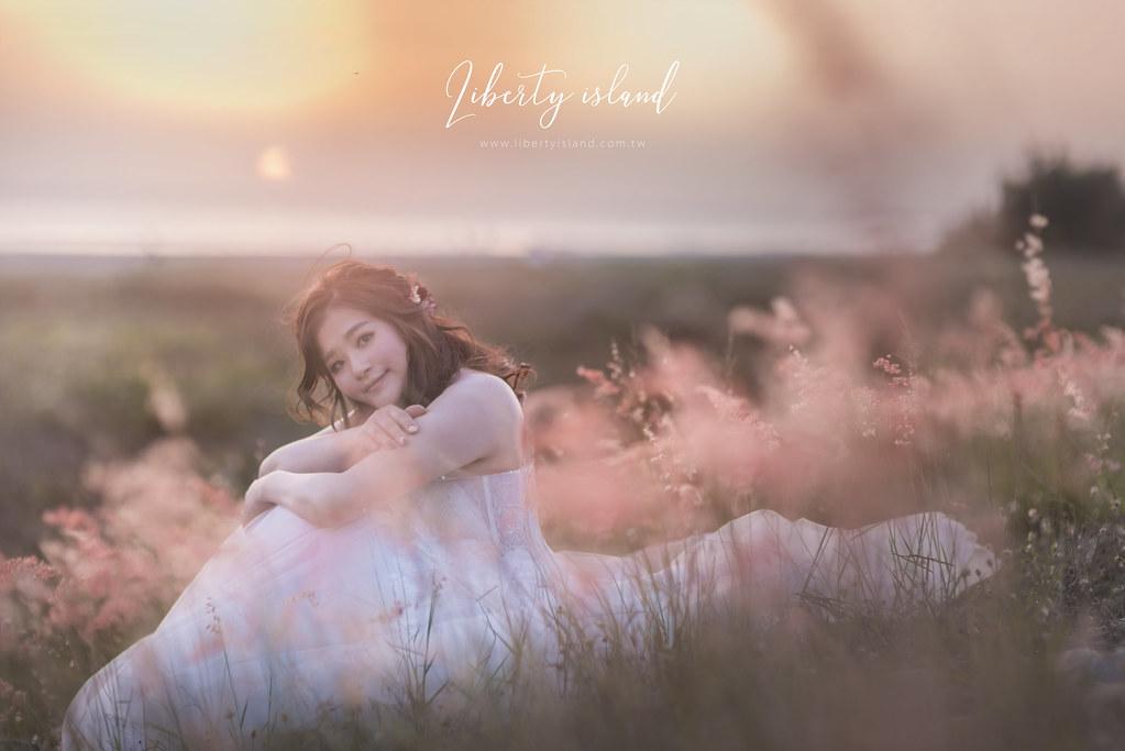 台南婚禮紀錄推薦,婚紗攝影工作室