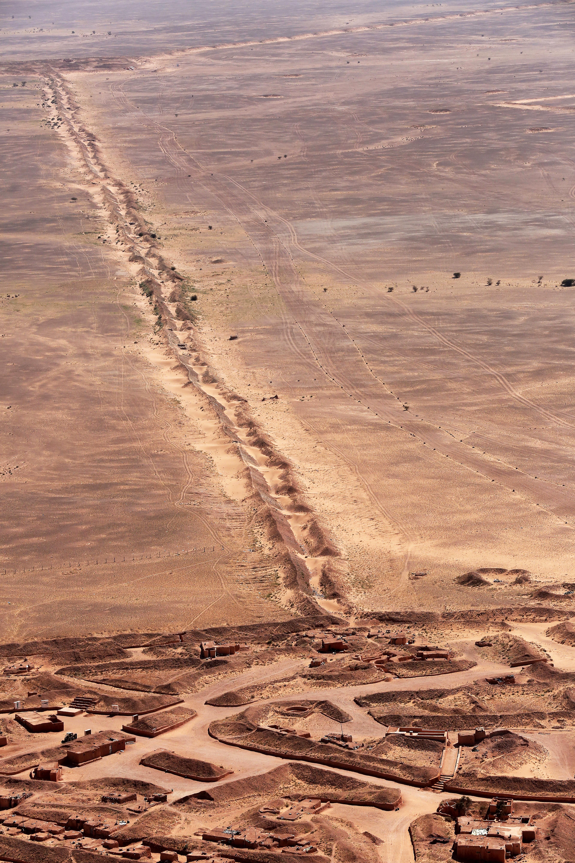 la ceinture de sécurité au sahara marocain - Page 14 42459175355_f12c50b574_o