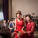台北婚攝/婚禮紀錄/婚禮攝影/台北君品酒店/振豪+思純