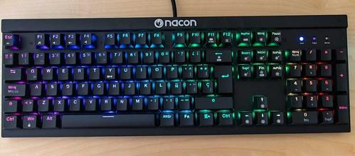 teclado-rgb
