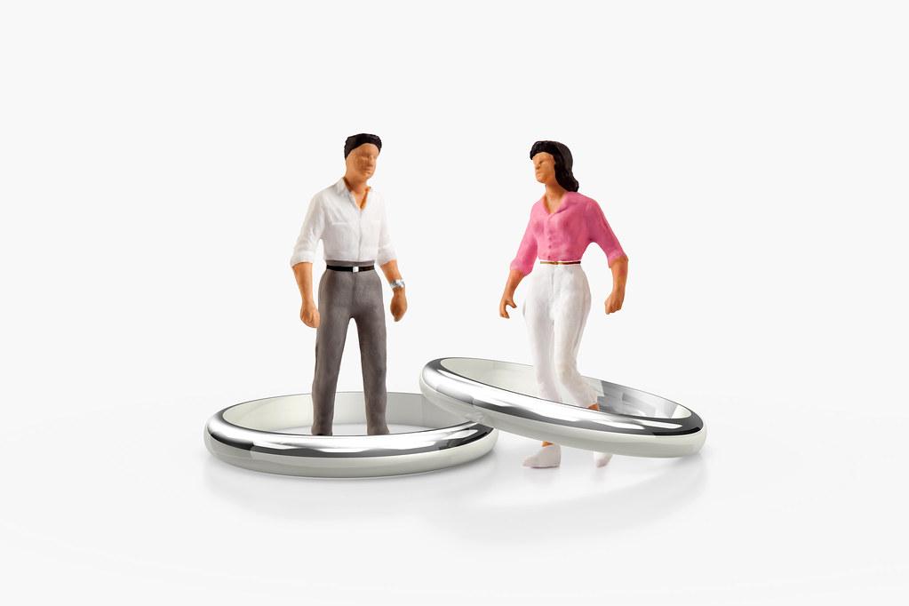 Understanding the Divorce Process in Singapore - Alvinology