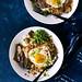 Keto Loco Moco Breakfast Bowl {Paleo, Whole30, AIP-option}