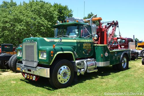 1969 mack truck wiring 1969 mack truck wiring books of wiring diagram  1969 mack truck wiring books of