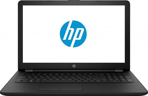HP-15-bw068ns